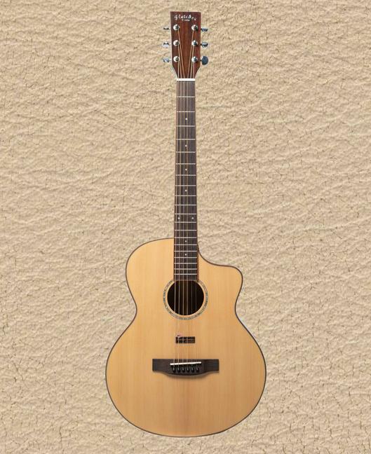 FL-V550SQ-MINI